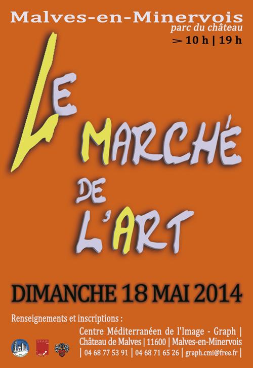 le_marche_delart_pubquartpage_graph